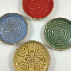 ceramic Soap Dishes