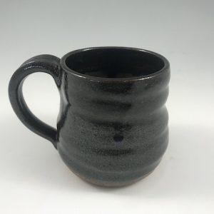 cosmic wonkey mug