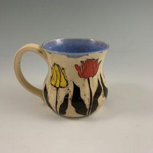 handmadetulip mug