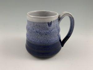 wonkey mug